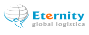 ETERNITY GLOBAL LOGISTICS