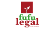 FEIJÃO FUFU LEGAL